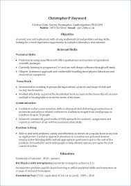 ☠ 40 Hot to Build A Resume Beauteous Hot To Make A Resume