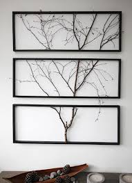 home and furniture beautiful branch wall art on framed tree hometalk branch wall art  on birch branch wall art with lovely branch wall art of tree ideas on black brown color diy decal
