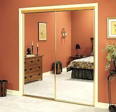 door mirror home depot door mirrors home depot mirrored closet doors design sliding mirror closet doors
