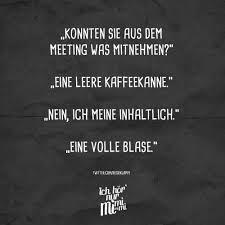 Meeting Sprüche Witzige Sprüche Abschied Kollege Lustig Und