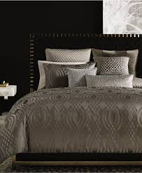 bedding modern macys bedding hotel collection dimensions bedding