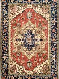 traditional rugs rug tomato red handmade wool large traditional rugs