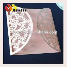 Fashion Wedding Card Hot Sale Invitation Card Indian Low Price