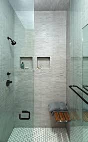 s15 Best Shower Design & Decor Ideas (42 Pictures)