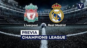 2019 2020 liverpool fixtures schedule soccer futbol football club. Gydwggw5uja2lm