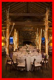 diy wedding reception lighting. DIY Wedding Diy Reception Lighting Appealing Goldng For Outdoor Photography Best Of And Style D