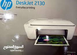 ان التعريفات الطابعات هي برنامجة خفيفة التى مسهولة بخسرة في. تحديث الطابعة 2130 Hp Hp Deskjet F2280 All In One Printer Drivers Download ساهم في نشر الموضوع للفائدة Roxy Toms