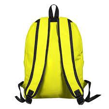 <b>Рюкзак 3D</b> Creative #2933859 – <b>рюкзаки</b> с принтами в Москве от ...