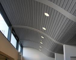 gallery drop ceiling decorating ideas. CeilingAmazing Modern Drop Ceiling Gallery For Decorating Ideas Charm Intrigue