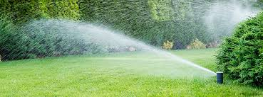Image result for Finding The Best Lawn Sprinkler System Installation Companies