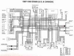 zx14 wiring diagram simple wiring diagram zx1000 wiring diagram wiring diagram essig ninja 250r wiring diagram 2009 zx10r wiring diagram wiring diagram