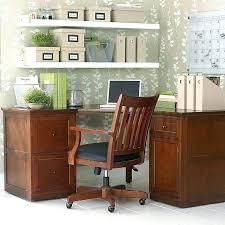 Office corner Ceo Small Corner Office Desks Small Corner Office Desk Modular Home Office Corner Desk All Home Ideas Cfm Racing Small Corner Office Desks Cfmracingcom