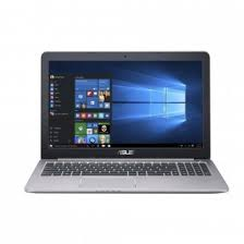 office desktop 82999 hd desktop. asus k501u corei7 8gb 512gb ssd 2gb nvidia geforce gtx 960m win 10 15 office desktop 82999 hd