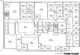 office space floor plan creator. creative luxury office space rental floor plan creator