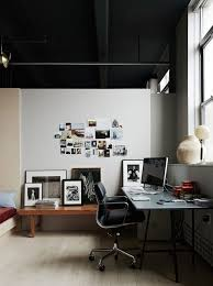 office styles. 171 best office u0026 workshop images on pinterest workspaces and home styles