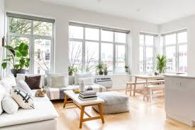 home trend furniture. West Coast Casual Meets Southwest Minimalism In Brooklyn Home Trend Furniture