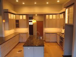 Kitchen Soffit Ideas Custom Design Ideas
