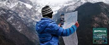 Bahan holo 4×4 tebal 1.4mm jari2: World And Usa Maps For Sale Buy Maps Maps Com Com