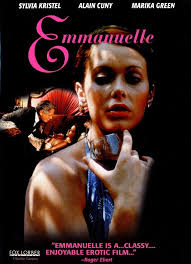 Free Download Watch Online Emmanuelle 1974 Hd Free Download