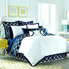 navy blue and white bedding navy blue comforter set king 7 solid micro suede cal size