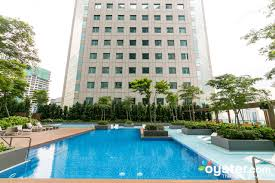 Hotel Sentral Johor Bahru The 15 Best Johor Bahru Hotels Oystercom Hotel Reviews