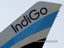 How Budget Carriers Transformed The Airline Industry In 14 Charts Indigo Explained Why Indigo Is Struggling To Find Pilots