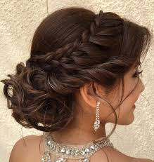 Quince Hairstyles 77 Amazing 24 Gorgeous Quinceanera Hairstyles Best Styles For Your