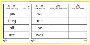 Word Origin Word Origin Worksheets Word Roots Worksheets Middle School
