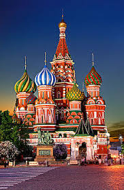 google office moscow. Quotthe Google Office Moscow. Tourism In Russia Moscow O