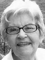 Mildred Hays Obituary (2019) - Van Buren, AR - Times Record