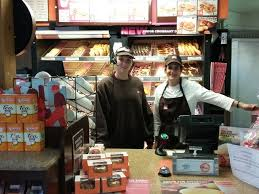 Peru Town Officials Looking Positively On New Dunkin Donuts Sun