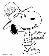 Small Picture Snoopy Coloring Book Coloring Coloring Pages
