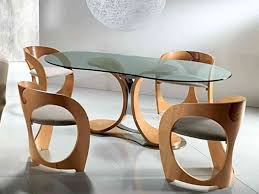 japanese dining room furniture. Trendy Fantastic Japanese Style Dining Table And Chairs On Room Furniture G