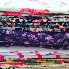 Fabric Shops in London - SEW IT WITH LOVE I Sewing classes ... & Fabric Shops in London Adamdwight.com