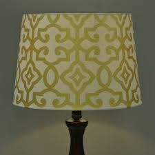 better homes and gardens lamps. Better Homes And Gardens Irongate Lamp Shade Lamps
