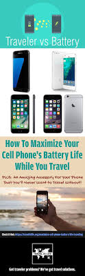 588 best Travel Tips images on Pinterest | Carry on bag, Carry on ...