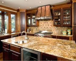 granite countertops baltimore md kitchen remodeling a best kitchen granite home decor design trends 2019