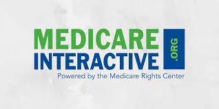 The Part D Donut Hole Medicare Interactive