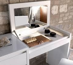 Modern Bedroom Vanities Bedroom Makeup Vanities Modern Dressing Table For Bedroom