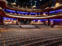Ikeda Theater Inside Related Keywords Suggestions Ikeda