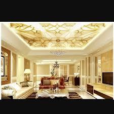 false ceiling dealers 9844297275 image 7