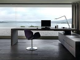minimal office. delighful office minimal office 12 office intended minimal office