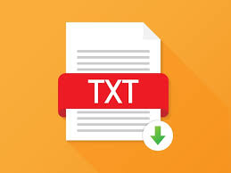 implement ads txt