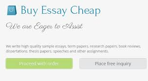 best place to buy an essay online writing service essay writing for high school students