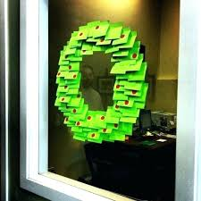 christmas office door decorating ideas. Simple Office Christmas Decoration Ideas Door Decorating .