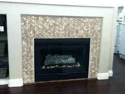 home depot fireplace tile fireplace tile home depot fireplace tile tan basket weave stone tile fireplace