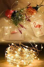 Happyland En Ucuz Peri Led Işık 28 Ledli 3 Metre Sarı Işık Fiyatı,  Yorumları - TRENDYOL