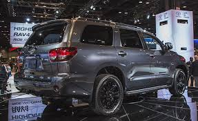 2018 toyota upcoming vehicles. simple 2018 view photos throughout 2018 toyota upcoming vehicles