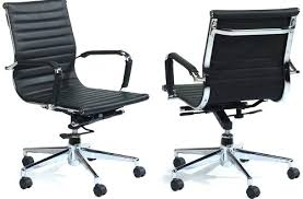 furniture cool office desk. Desk Office Chair Cool Enchanting Great Chairs On Furniture F