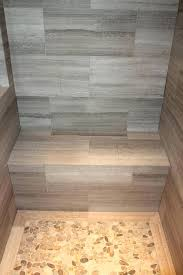 tile shower bench ideas tile shower bench ideas building a for your limestone benches tile tile shower bench